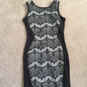 Homecoming/ Night out dress